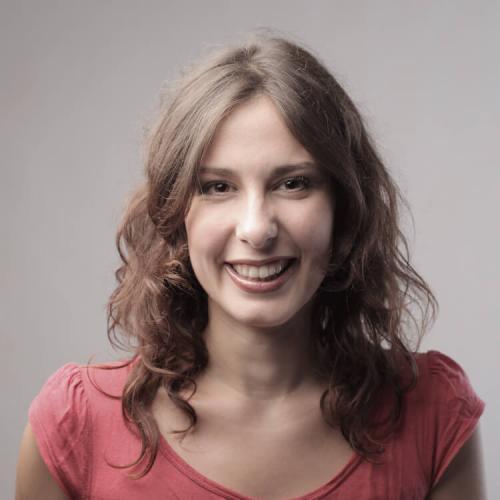 Michelina Costa