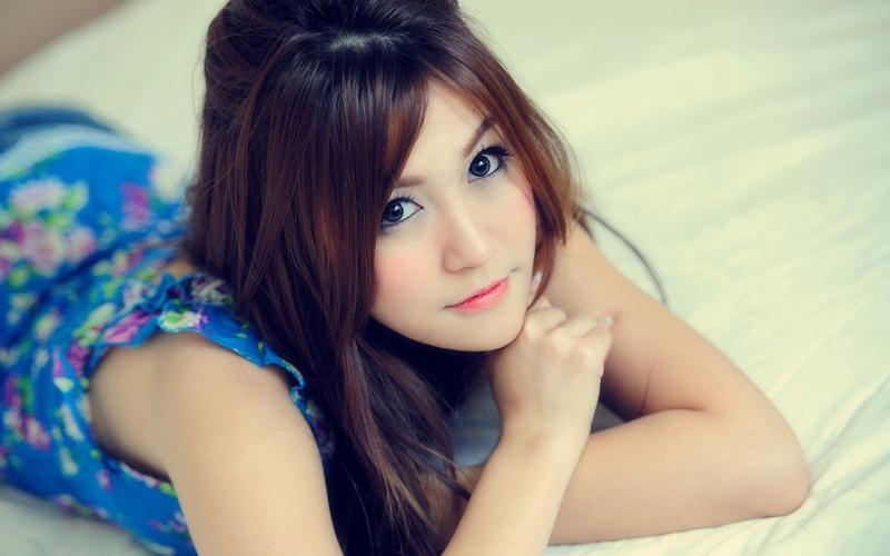 Megan Glover